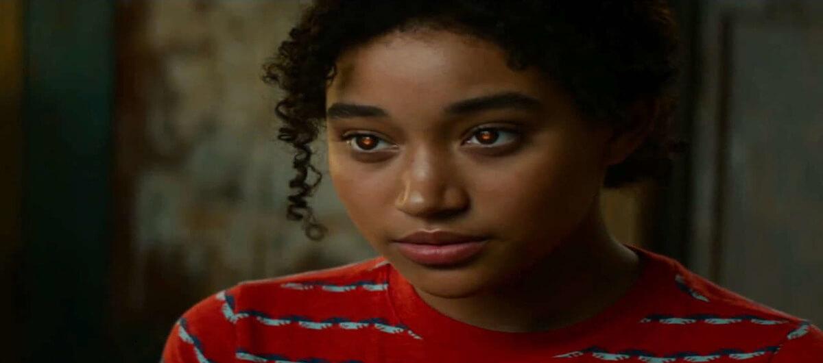 Δωρεάν προσκλήσεις για την ταινία 'Σκοτεινές Δυνάμεις'