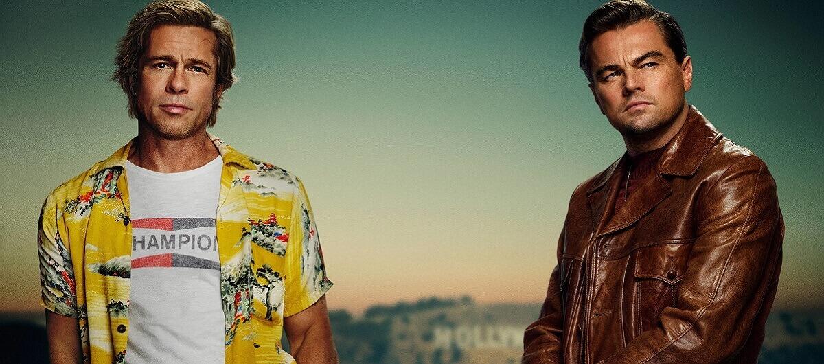 Δωρεάν προσκλήσεις για την ταινία 'Κάποτε στο Χόλιγουντ'