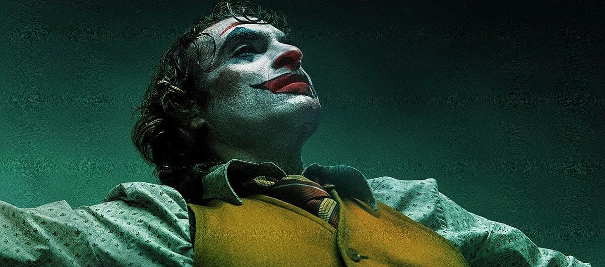Δωρεάν προσκλήσεις για την ταινία 'Joker'